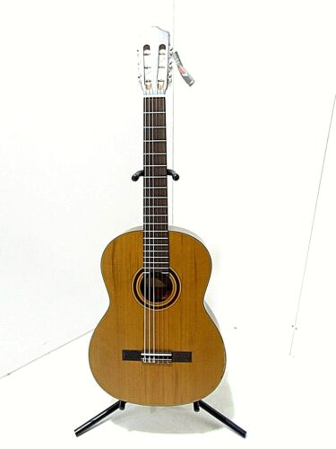 Cordoba Iberia C3M Classical Acoustic Guitar, Matte Finish-DAMAGED-RRP £189