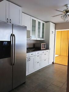 Rooms for rent at 11212 46 ave NW close to Southgate