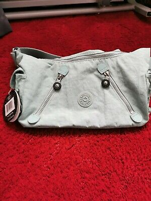 Kipling shoulder bag morrisey USA 🇺🇸