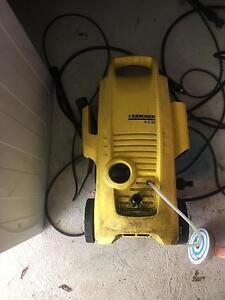Karcher pressure cleaner Kwinana Town Centre Kwinana Area Preview