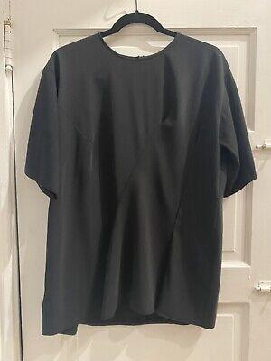 MM6 Maison Margiela Paris Blouse Size 44