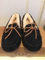 Brand new UGG shoes Woman size 5 black