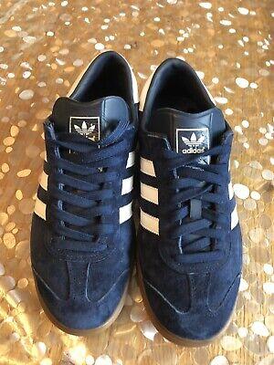 Adidas Hamburg 8 OG