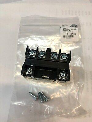 Hayward Aql-relay-dc-kt 3 Hp 240-volt High Dc Voltage Relay Replmt