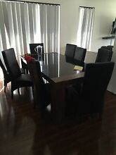 Dining table/coffee table/tv Unit/high table/side table Wandi Kwinana Area Preview