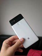Google Pixel 2 XL 128GB B&W Like New!!! Maroochydore Maroochydore Area Preview