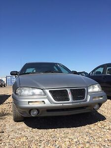 Mint Vehicle V6 and Reliable