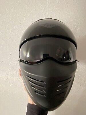 harley davidson Helmet Pilot Large