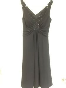Size 6 Jessica Howard formal dress