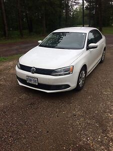 2014 VW Jetta for sale