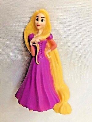 Disney Purple 3