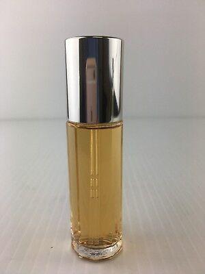 Purse Size - ESCAPE  CALVIN KLEIN WOMEN 0.5 OZ Eau De Parfum Spray Unbox