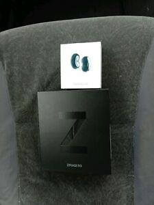 Latest Samsung GALAXY Z Fold 2, 5G.