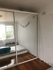 Ryde-top - Room for rent $190