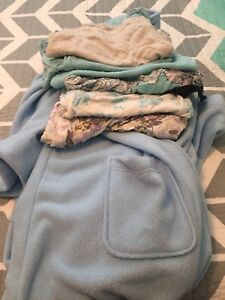 Ladies Jammie bundle XL
