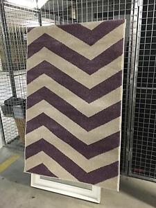 Turkish rug / Carpet Naremburn Willoughby Area Preview