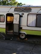 caravan for sale Parafield Gardens Salisbury Area Preview