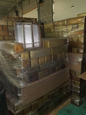 Bakery Bread Pans Lot 3000 4 X 4 X 14 Clean Ready To Use