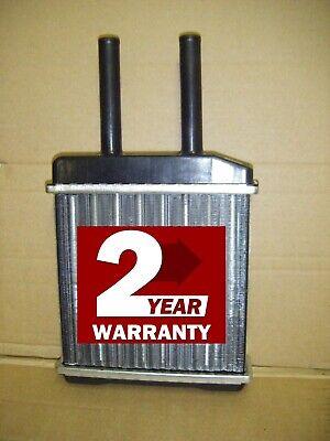 brand new heater matrix Daewoo Matiz year 1998 to 2005