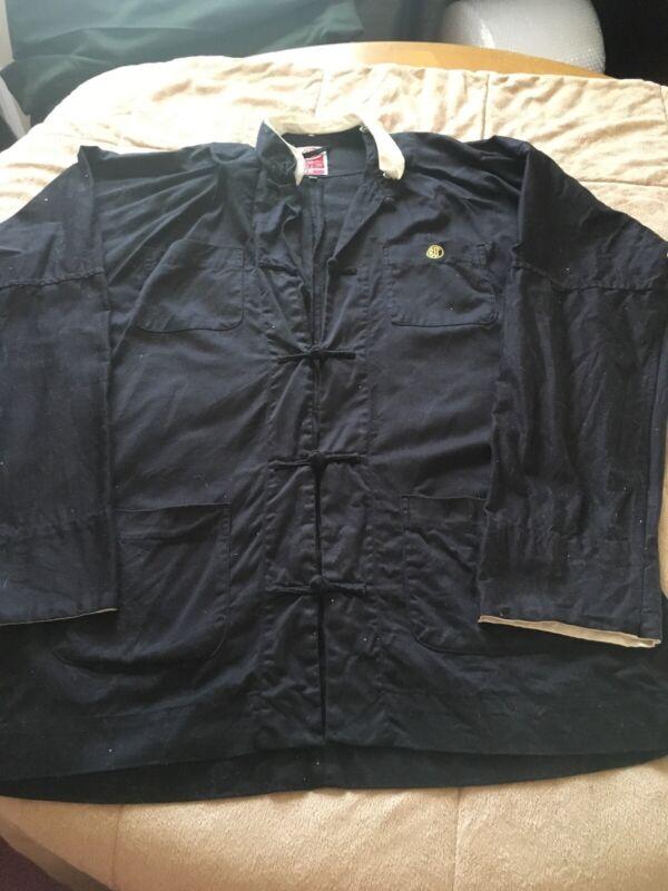 Japanese military uniform jacket