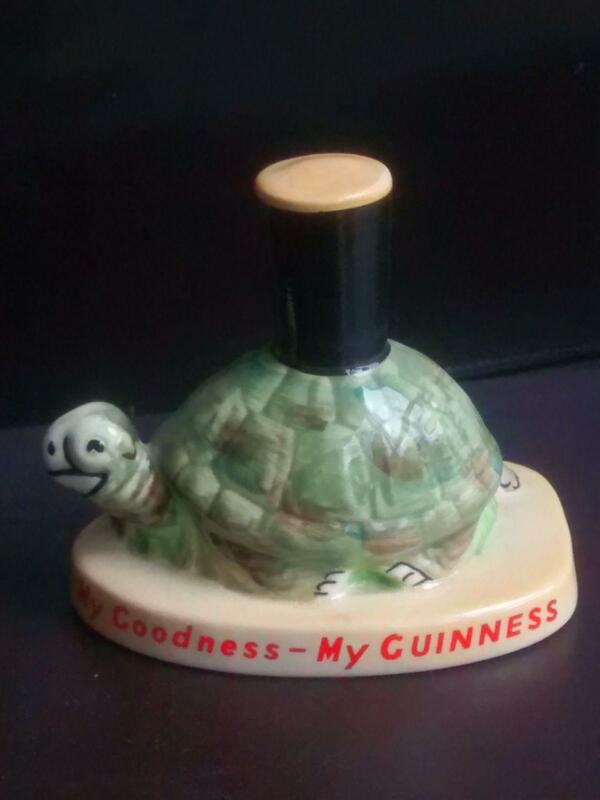 Guinness Carlton Ware Ebay