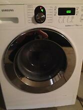 Samsung 7.5kg washing machine Baldivis Rockingham Area Preview