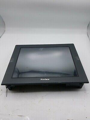 Proface 3080021-01 Glc2600-tc41-24v Touch Panel