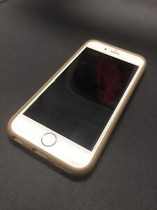 I phone 6 64 GB Bayswater Knox Area Preview