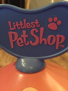 Looking to buy littlest pet shop toys