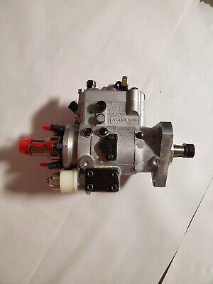 John Derre Fuel Injection Pump Re501985