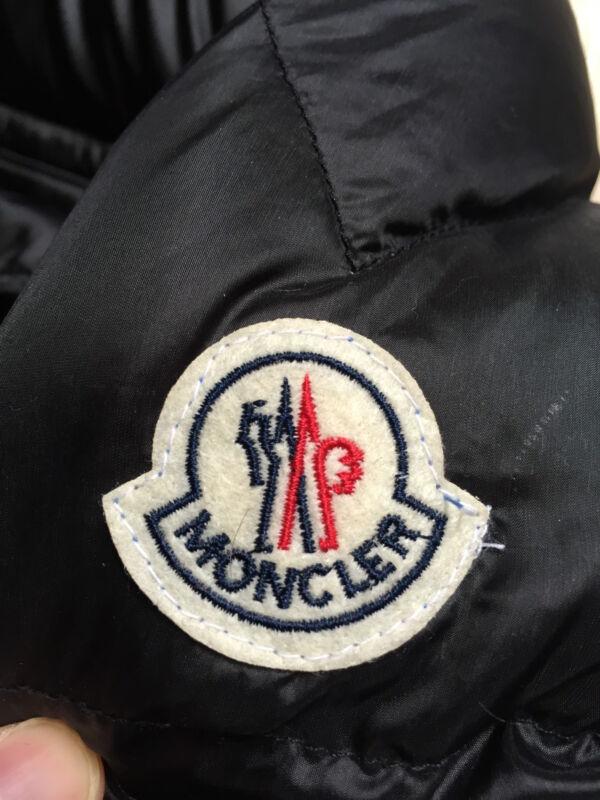Ebay moncler ladies coats
