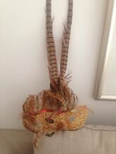 Mask for Special Ball or Party wear Narrabeen Manly Area Preview