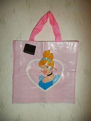 - Rosa Disney Figuren