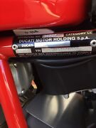 Ducati Sports Sawtell Coffs Harbour City Preview
