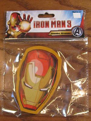 Mens Stocking Stuffer Ideas (Iron Man 3 - 4