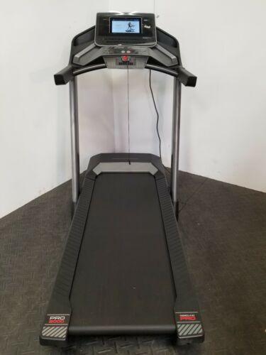 ProForm Pro 2000 Heavy Duty Runners Treadmill 1 Year iFit PFTL12820