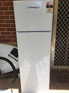 Fisher & Paykel fridge for sale Yokine Stirling Area Preview