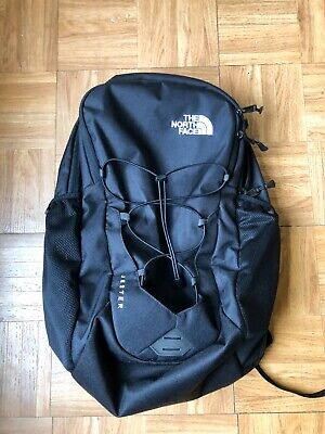 The North Face Jester Backpack, BARELY USED