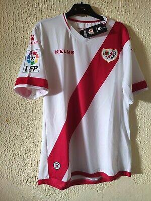 Nueva New   Original   Camiseta shirt futbol   Talla L  ...