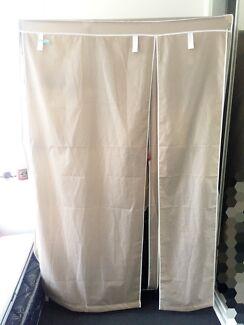 Wardrobe, price down!