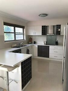 Full kitchen Burleigh Waters Gold Coast South Preview