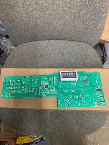BEKO+Replacement+Tumble+Condenser+PCB