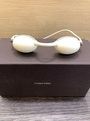 orig.TOM FORD 104S❗️SONNENBRILLE ❗️SUNGLASSES Or Solarium with (Sunglasses With String)
