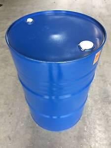 Brand New Matilda Bio Tech Hydraulic Oil - 205L Drum Narangba Caboolture Area Preview