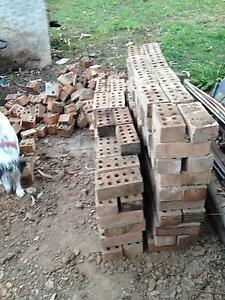 Bricks, cleaned Bradbury Campbelltown Area Preview