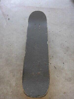 Blind Reaper Skateboard