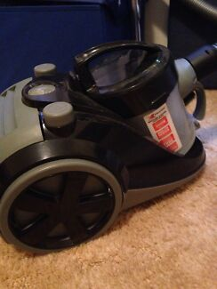 Vacuum cleaner Hamersley Stirling Area Preview