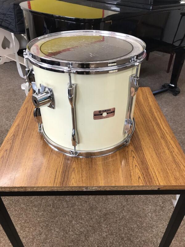 Yamaha Recording Custom / 9000 13x11 Tom