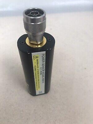 Gigatronics 80601a Power Sensor