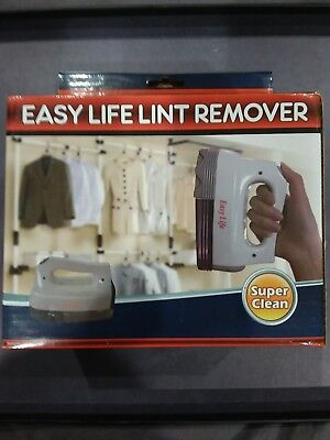 5 X 3M Scotch Brite Lint Roller Fluff Pet Hair Dust Remover Roll 475 Sheets